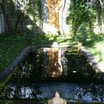 Saint Gaudens National Historic Site- Cornish NH